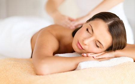 massage-detox-450x280